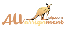 auassignment-logo